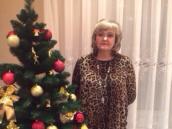 ИП Казанцева Наталья Николаевна