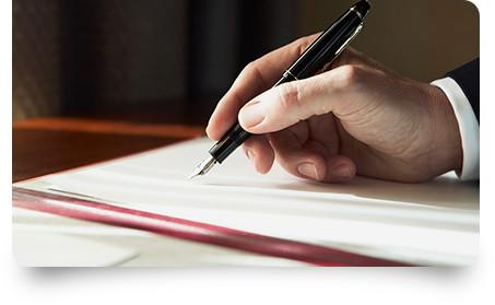 Регистрация обособленных подразделений от Реноме