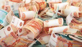 495lmtoe 280x161 - НДФЛ не платится, если деньги подарил другой человек, даже не родственник