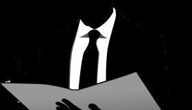Careericon 280x161 - Перечень предпринимателей, применяющих УСН, которым разрешено воспользоваться вычетом по ККТ, могут расширить