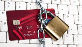 f33be9641c57a3aee800f6cf63af14d2 280x161 - Банк вправе блокировать счета граждан, обладающих статусом индивидуального предпринимателя, в том числе не связанные с предпринимательской деятельностью.