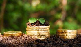 04.15 280x161 - Разъяснения ФНС о применении налоговых ставок по земельному налогу