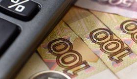 putin podpisal zakon ob uvelichenii mrot 280x161 - Порядок учёта доходов при переходе с ЕНВД на УСН