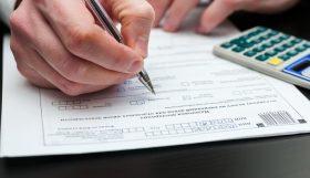 dekla 280x161 - Минфин России разъяснил особенности представления отчетности за 2020 год для формирования государственного информационного ресурса бухгалтерской (финансовой) отчетности.