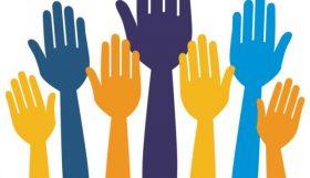 foto 640x640 280x161 - Приостановлено до конца текущего года, действие законодательных норм, устанавливающие запрет на проведение заочного голосование участниками хозяйственных обществ на общих собраниях.