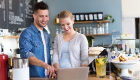281020 280x161 - Продлен мораторий на проведение проверок малого бизнеса на 2022 год.